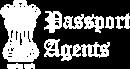 passportagent